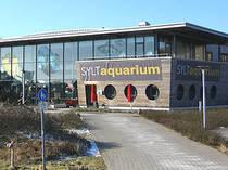 Sylt Aquarium © Sylt Aquarium